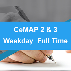 CeMAP-2&3-FT