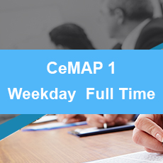 CeMAP-1-FT