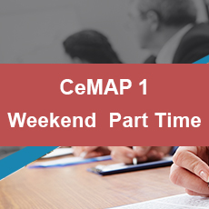 CeMAP-1-PT