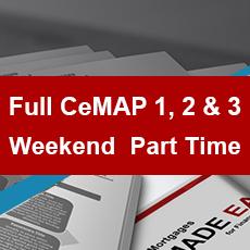 CeMAP-123-PT