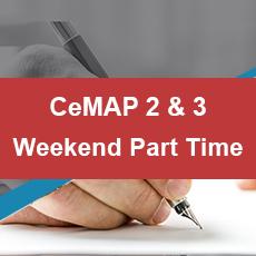 CeMAP-2&3-PT