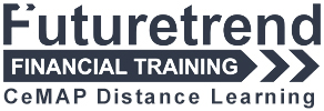 Futuretrend Financial Training Logo